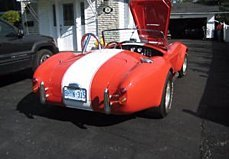 1966 AC Cobra for sale 100881919
