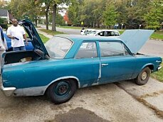 1966 AMC Other AMC Models for sale 100848035
