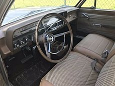 1966 AMC Other AMC Models for sale 100899411