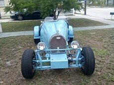 1966 Bugatti Custom for sale 100813128