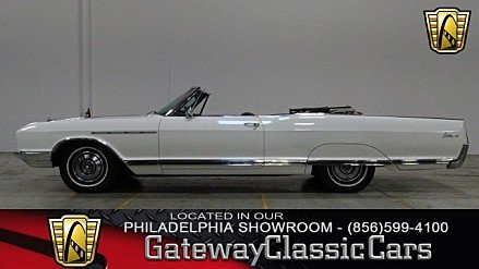 1966 Buick Electra for sale 100873481