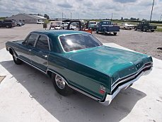 1966 Buick Le Sabre for sale 100783756