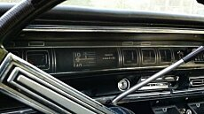 1966 Buick Riviera for sale 100828204