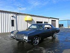 1966 Buick Skylark for sale 100954977