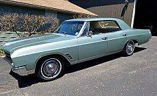 1966 Buick Skylark for sale 100991977