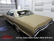 1966 Buick Wildcat for sale 100770406
