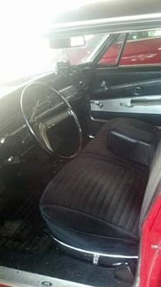 1966 Buick Wildcat for sale 100848307