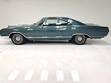 1966 Buick Wildcat for sale 101009511