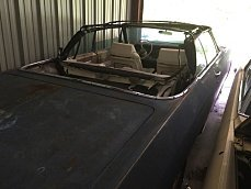 1966 Cadillac Eldorado for sale 100896671