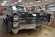 1966 Cadillac Eldorado for sale 101010152