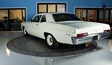 1966 Chevrolet Biscayne for sale 100943512