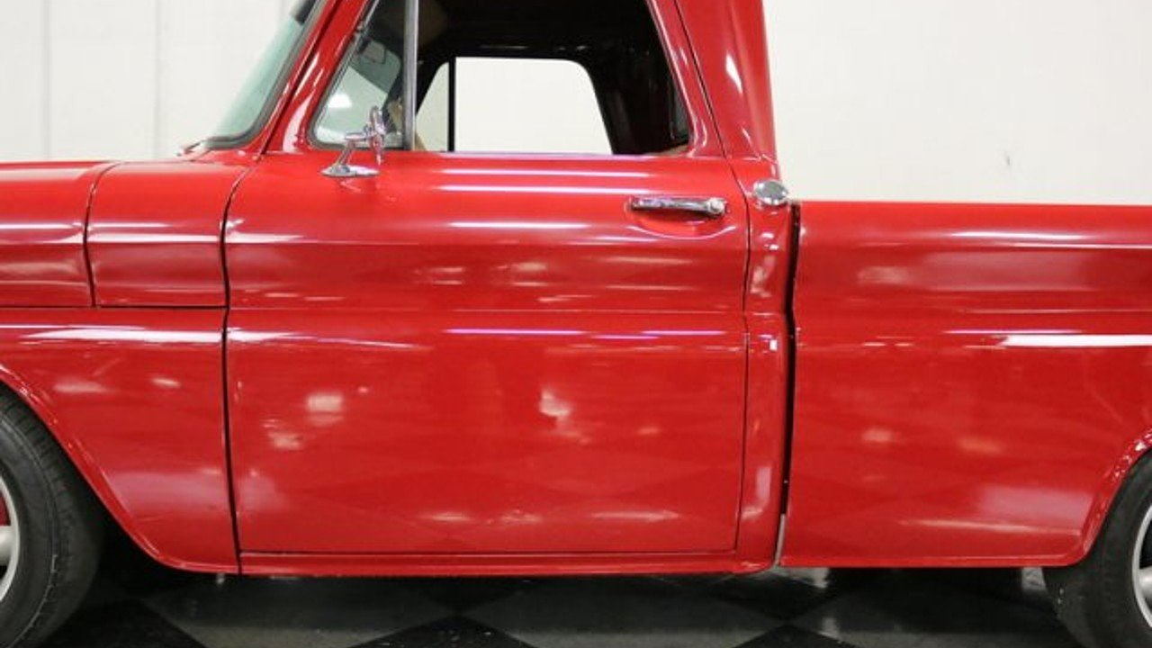 Best Kbb Classic Truck Value Pictures Inspiration - Classic Cars ...