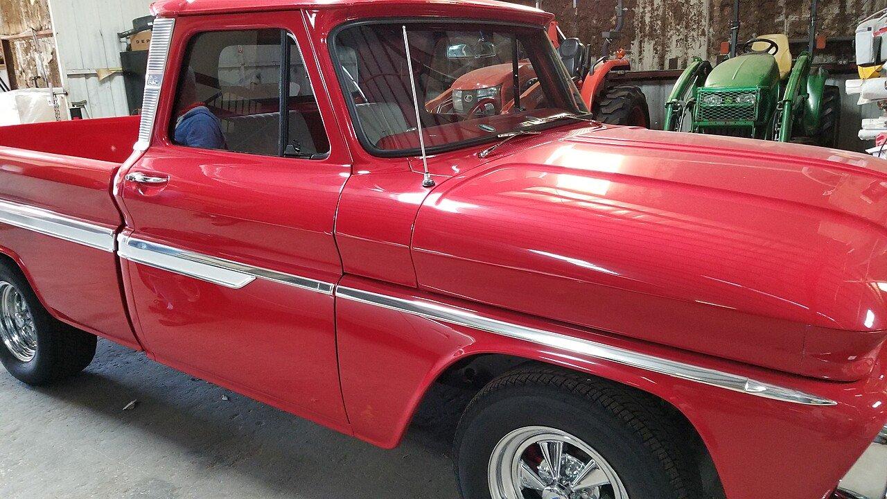 Colorful Classic Trucks For Sale Texas Elaboration - Classic Cars ...