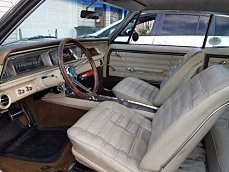 1966 Chevrolet Caprice for sale 100836855