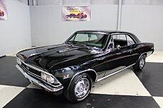 1966 Chevrolet Chevelle for sale 100833987