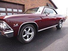 1966 Chevrolet Chevelle for sale 100779948