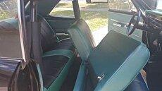 1966 Chevrolet Chevelle for sale 100827796