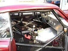1966 Chevrolet Chevelle for sale 100827819