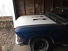 1966 Chevrolet Chevelle for sale 100867502
