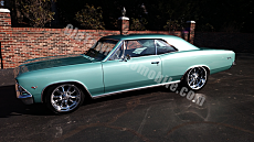 1966 Chevrolet Chevelle for sale 100954193