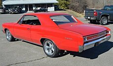 1966 Chevrolet Chevelle for sale 100977192