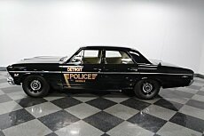 1966 Chevrolet Chevelle for sale 100978136
