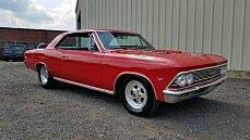 1966 Chevrolet Chevelle for sale 101004342