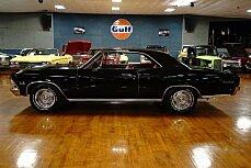 1966 Chevrolet Chevelle for sale 101016551