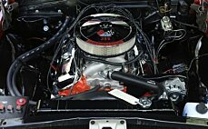 1966 Chevrolet Chevelle for sale 101026534