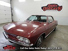 1966 Chevrolet Corvair for sale 100737441