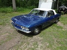 1966 Chevrolet Corvair for sale 100828347