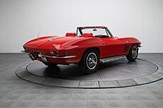 1966 Chevrolet Corvette for sale 100786511