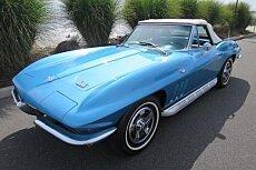 1966 Chevrolet Corvette for sale 100796838