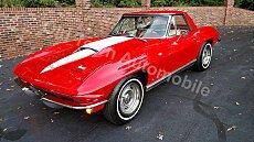 1966 Chevrolet Corvette for sale 100815918