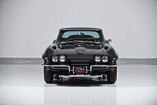 1966 Chevrolet Corvette for sale 100836335
