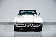 1966 Chevrolet Corvette for sale 100865422