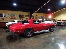1966 Chevrolet Corvette for sale 100868482