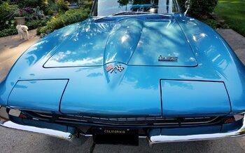 1966 Chevrolet Corvette for sale 100896708