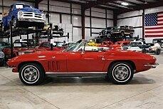 1966 Chevrolet Corvette for sale 100927041