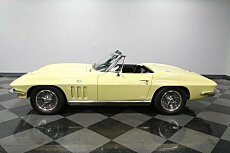 1966 Chevrolet Corvette for sale 100978058
