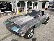 1966 Chevrolet Corvette for sale 100983568