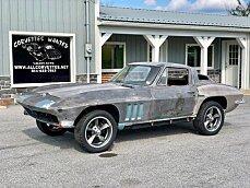 1966 Chevrolet Corvette for sale 100983568
