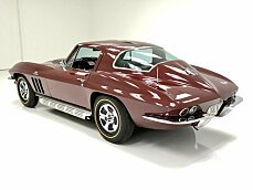 1966 Chevrolet Corvette for sale 100999166