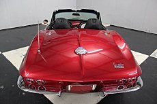 1966 Chevrolet Corvette for sale 101024650