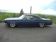 1966 Chevrolet Impala for sale 100828055