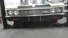 1966 Chevrolet Impala for sale 100966639