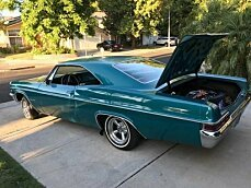 1966 Chevrolet Impala for sale 101010193