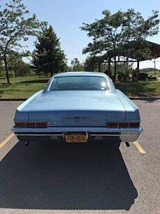 1966 Chevrolet Impala for sale 101019546