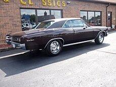 1966 Chevrolet Malibu for sale 101027627