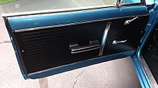 1966 Chevrolet Nova for sale 100887334
